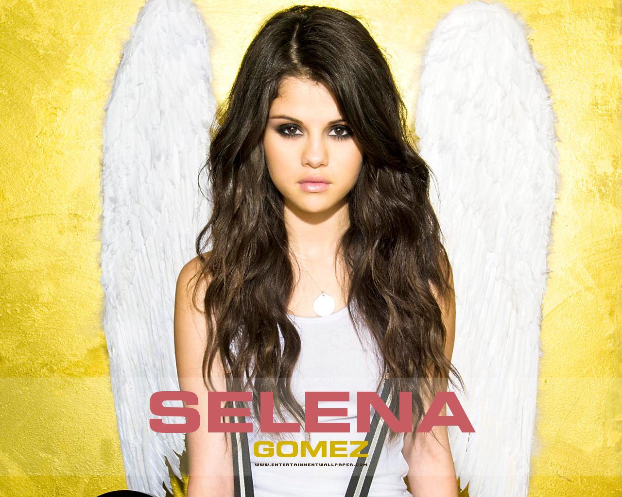 Селена Гомес ( Selena Marie Gomez ) foto фото 2013