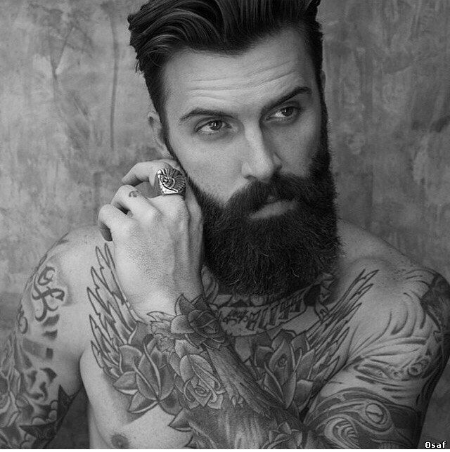 Борода 2015, Бородачи, длинная борода, бородка, beard, styles, cool, new style haircut, beard tumblr, beards, Beard Care