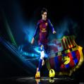 ����� ����,���������, ������ �����, ������� ������� Leonel Messi photo foto hd