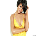 Rihanna ( Рианна ) личная жизнь, награды , достижения , муж, дети, песни, клипы, фото, альбомы, музыка, 2013, HD обои.