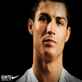 Кристиано Роналдо фото / Cristiano Ronaldo goals biography / foto